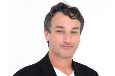 Dr. Patrick Noel
