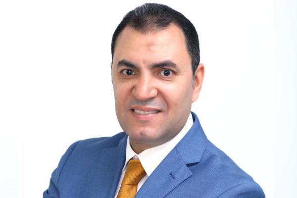 Dr. Ayman Farhat