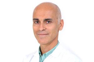 Dr. Hicham Jalboukh
