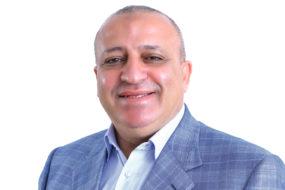 Dr. Mamdouh Farid
