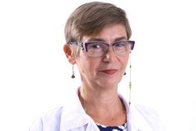 Dr. Olena