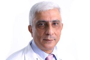 Dr. Samer Abuyousef