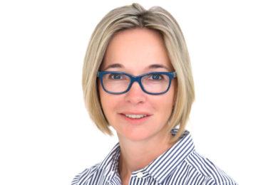 Dr. Yana Goncharova