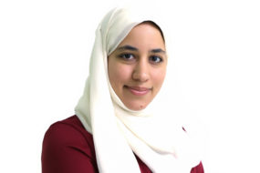 Dr. Doaa Farid