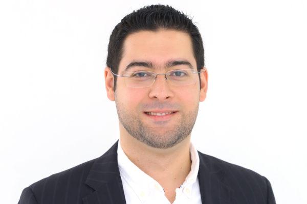 Dr. Mohamed Smaoui