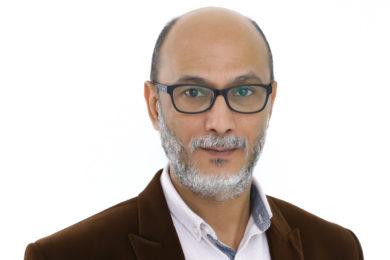 Mr. Mohamed Moussa