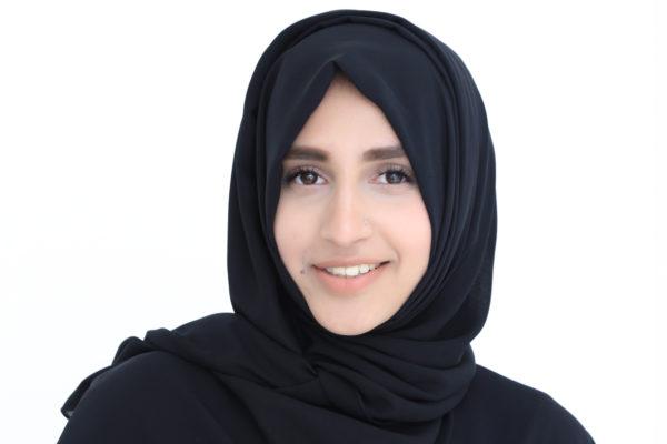 Ms. Fatima Mohammad Afzal