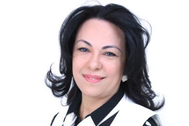Ms. Samya Yacoub
