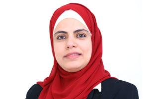 Dr. Amal Ellaban
