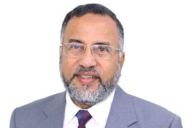 Dr. Kamel Beltagy
