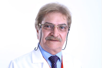Mr. Ezzat Moufty