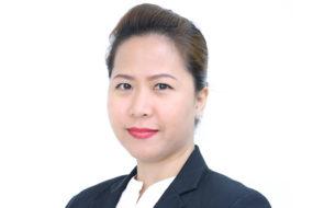 Ms. Jeaneth Manaois