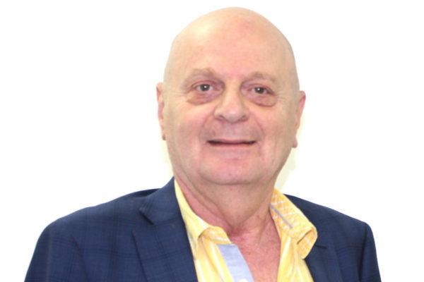 Dr. Arif kochaji