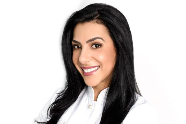 Dr. Vanessa Dias