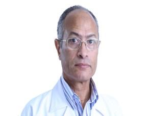 Mr. Mohsen Wahba